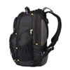 Targus-Drifter-Backpack-for-156quot-Black-2