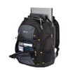 Targus-Drifter-Backpack-for-156quot-Black-3