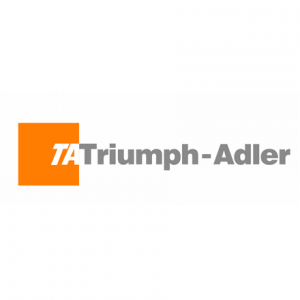 Toimistotarvike->Lasertulostimet : Triumph-adler DP-770(B) Document Processor  with automatic reverse function (A5R-A3, capacity: 100 sheet A4, paper weight 45-160 g/m²).  Takuu: 12 kk.